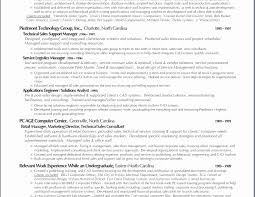 2 Page Resume Template Word Www Plannermarket Com Resume Templates Images The Heather Page 100