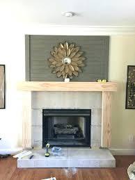 white wood fireplace mantel white mantel fireplace ideas 2 white wood fireplace mantel designs white brick