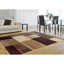 Throw Rugs For Living Room Living Room Round Area Rugs Enhance Your Living Room Decor