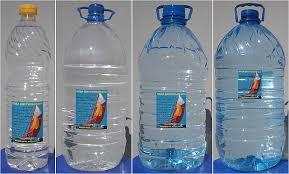 Картинки по запросу вода в пэт