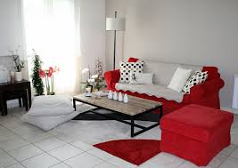 Red Living Room Paint Living Room Mood Booster Living Room Paint Colors Design Living