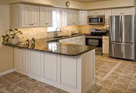 charming cost kitchen cabinets refacing refinishing kitchen cabinets cost kitchen cabinets refacing costs average interior home design inside cost for new