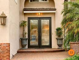 front door window coverdoor  Awesome Entry Door Window Frame Replacement Impressive