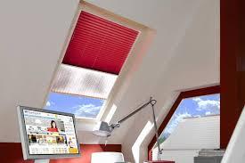 Fenster Abdunkeln Folie Sichtschutzfolie Milchglasfoliereine