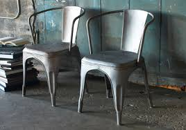 french bistro chairs metal. french bistro chairs metal b21d on most luxury home decoration idea with h