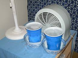 cool a room without ac. Interesting Without How To Beat The Summer Heat Without An AC 4 Tips For Staying Cool Homemade Inside A Room Ac