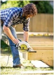 Small Picture 25 best ideas about Free deck design software on Pinterest Deck