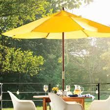 yellow patio furniture. Save Yellow Patio Furniture