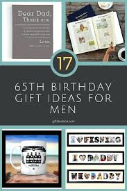 dad 60th birthday gifts party ideas s for mom presents nz