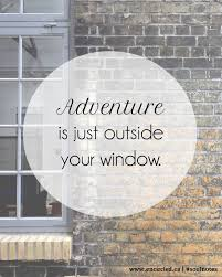 Window Quotes Get Inspired Window Wisdom and Thoughts 24