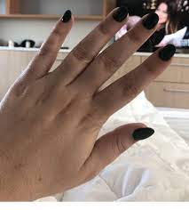 mimosa nails and spa mt pleasant