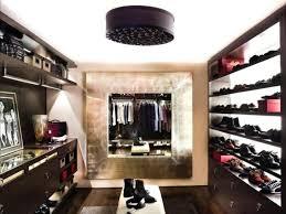 medium size of walk in wardrobe ideas good looking closet lighting hdb for small apartment furniture
