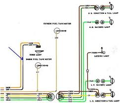 tail lights wiring diagram wiring diagram and hernes 1999 ford ranger tail light wiring diagram auto
