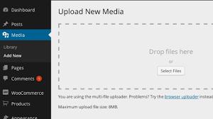 Increase Maximum Upload File Size In Wordpress Youtube