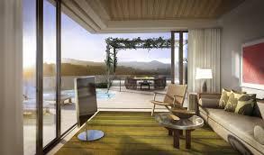 Traditional Living Room Interior Design Living Room With Piano Design Grand Piano Set Ups Traditional