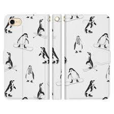 楽天市場ペンギン イラスト かわいいの通販