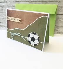 Klicken sie auf eine der vorschaubilder oder spezielle. Fussball Kindergeburtstagskarte Kindergeburtstagskarten Gluckwunschkarte Geburtstagskarte