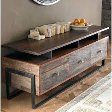 reclaimed oak furniture. Contemporary Wooden Tables A Collection Of Reclaimed Furniture Simple Lines Mix Wood Metal Oak Dining Uk