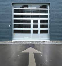 Decorating commercial door systems images : Pool Roll Up Hendershot Door Systems Inc Hendershot Commercial ...
