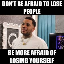 Kevin Gates Quotes And Lyrics Facebook