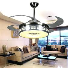 elegant ceiling fans. Elegant Ceiling Fans Living Room Sofa Pillow Coffee Table With N