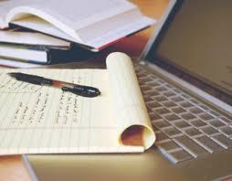 custom academic writing services jpg