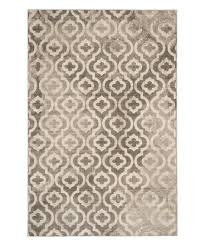gray ivory porcello rug