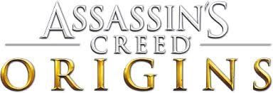 Ubisoft Offizielle Webseite - Assassin's Creed Origins