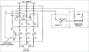 square d transformer wiring diagram wiring diagram technic pressure switch wiring diagram square d square d 9013fsg 2m4square d transformer wiring diagram 16
