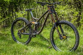 ns bikes limited edition 2015