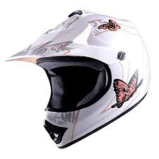 Head Size For Youth Dirt Bike Helmets Top Rated Beach Cruisers
