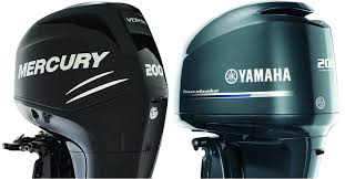 2018 suzuki 200 outboard. perfect outboard how to select the right outboard motor for your fishing boat  sport  magazine for 2018 suzuki 200 outboard r