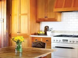How To Repaint Kitchen Cabinets Sunset Magazine