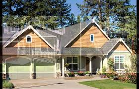 Craftsman prairie style house plans craftsman house plans medium size prairie style house plans elegant craftsman best one story floor