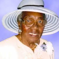 Ollie Beatrice Johnson April 05 1929 March 11 2020, death notice,  Obituaries, Necrology