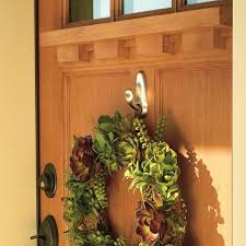 medium size of command outdoor large window hook command outdoor hooks do command hooks work on