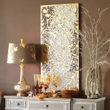 Www Wall Decor And Home Accents Wall Decor Mirror Home Accents 100 Images About Mirrored Projecs 18