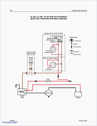 ford c4 neutral safety switch wiring diagram copy somurich of ford c4 neutral safety switch wiring diagram copy somurich of
