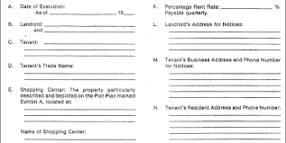 Sample Home Rental Agreement 20 Inspirational House Rent Agreement Letter Sample Images ...