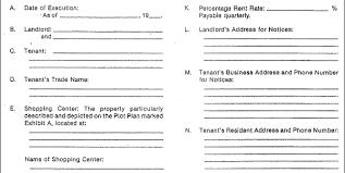 20 Inspirational House Rent Agreement Letter Sample Images ...