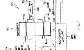 clean stratocaster sss wiring diagram modern mexican strat wiring premium club car starter generator wiring diagram club car starter generator wiring diagram new club car