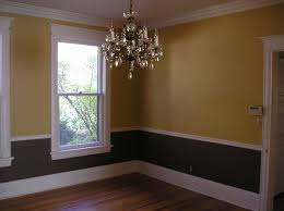 choosing interior paint colorsChoosing Interior Paint Colors  The Practical House Painting Guide