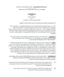 Ow Removal Template Plow Contract Log Sheet File Free Snow