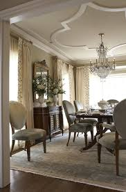 formal dining room curtains. appealing formal dining room curtains and top 25 best ideas on home design living t