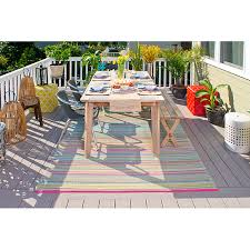 trending product this item has been added to cart 75 times in the last 24 hours fab habitat indoor outdoor rug