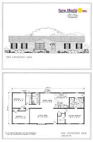 4 bedroom house plans 2000 sq ft momchuri