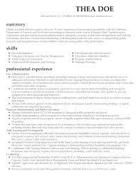 resume for library job resume examples librarian resume examples