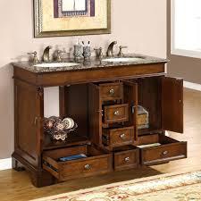 kitchen cutler kitchen bath kitchen gallery for your inspiration drawer removal cutler kitchen bath silhouette collection
