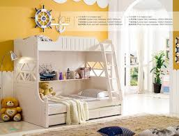 luxury baby bed quality lit enfants meuble directly from china bed stairs suppliers 2016 luxury baby beds beds literas rushed top fashion wood