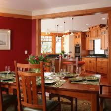 Kitchen Over Cabinet Lighting Craftsman Style Cabinets With Under And Over Cabinet Lighting